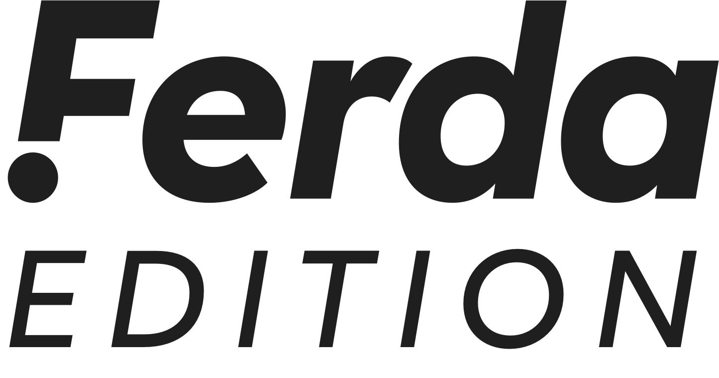 Ferda Edition Dethleffs Trend
