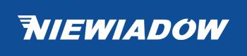 Niewiadow logo